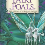 Fairy Foals by Suzannah